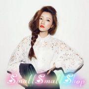 smallsmallshop
