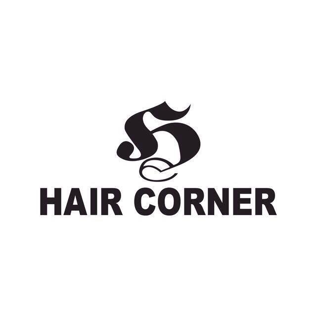 Hair-Corner