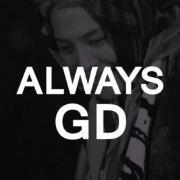 AlwaysGD_kr