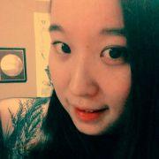 袁伟欣Luna