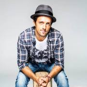 Jason_Mraz_Official 的微博