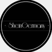 SheinGermany