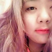 Kiss_Zxw
