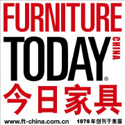 FurnitureToday中文版