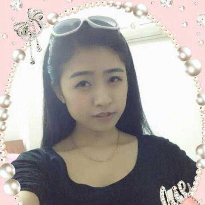 微商免费招彩妆韩妆代购学生代理