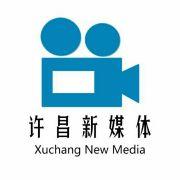 许昌新媒体