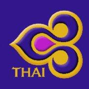 泰国航空微博