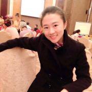 海南-席建芳微博照片