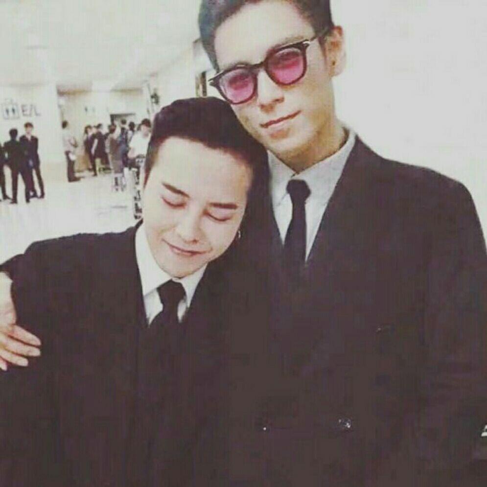 Love本命BIGBANG