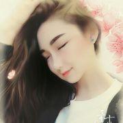 西门佳慧微博照片