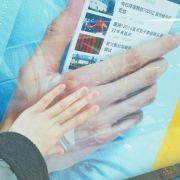 大虾咪_summer