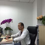 浙江飞力泵业陈明泉