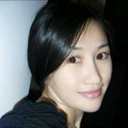 李芊墨·国化妆品高级配方师