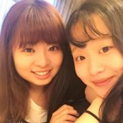thousands1kkk微博照片