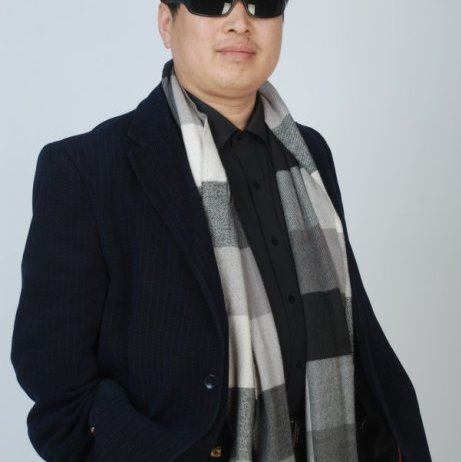 原国企老总,身份教师兼职北京富润宝科技有限公司董事长,全国竞彩行业优秀业主