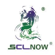 SCLnow圣释