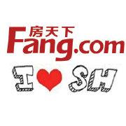 搜房家居上海站微博照片
