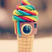 instagram发现