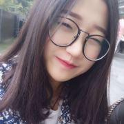 尹正我的眉毛比较特别_微博照片