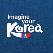 韓旅局青島事務所