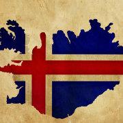 冰島旅行專家Icelandexpert