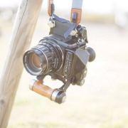 摄影日记-