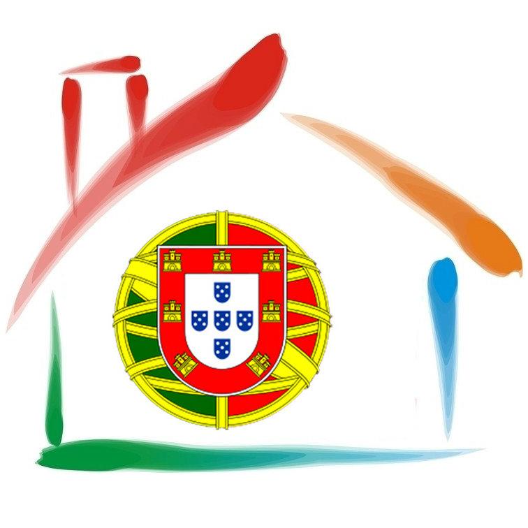 葡萄牙Novo葡京