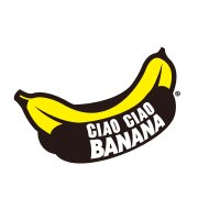 CIAO-CIAO-BANANA