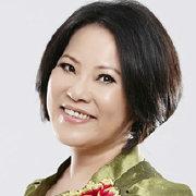 方怡萍-Taiwan