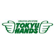 东急HANDS