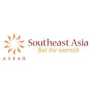 東南亞暢遊攻略