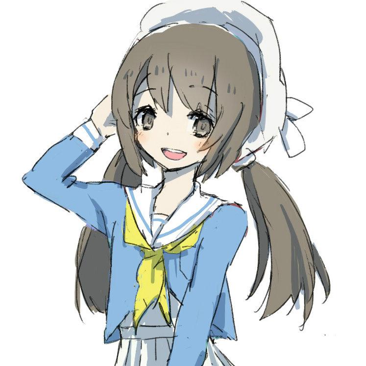 有希家-yuki