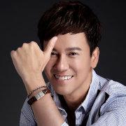 歌手李圣杰