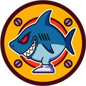 鱼总-A4TYPHOON