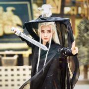 王艺曈微博