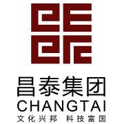 江西昌泰文化科技集团