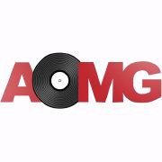 AOMG中文站