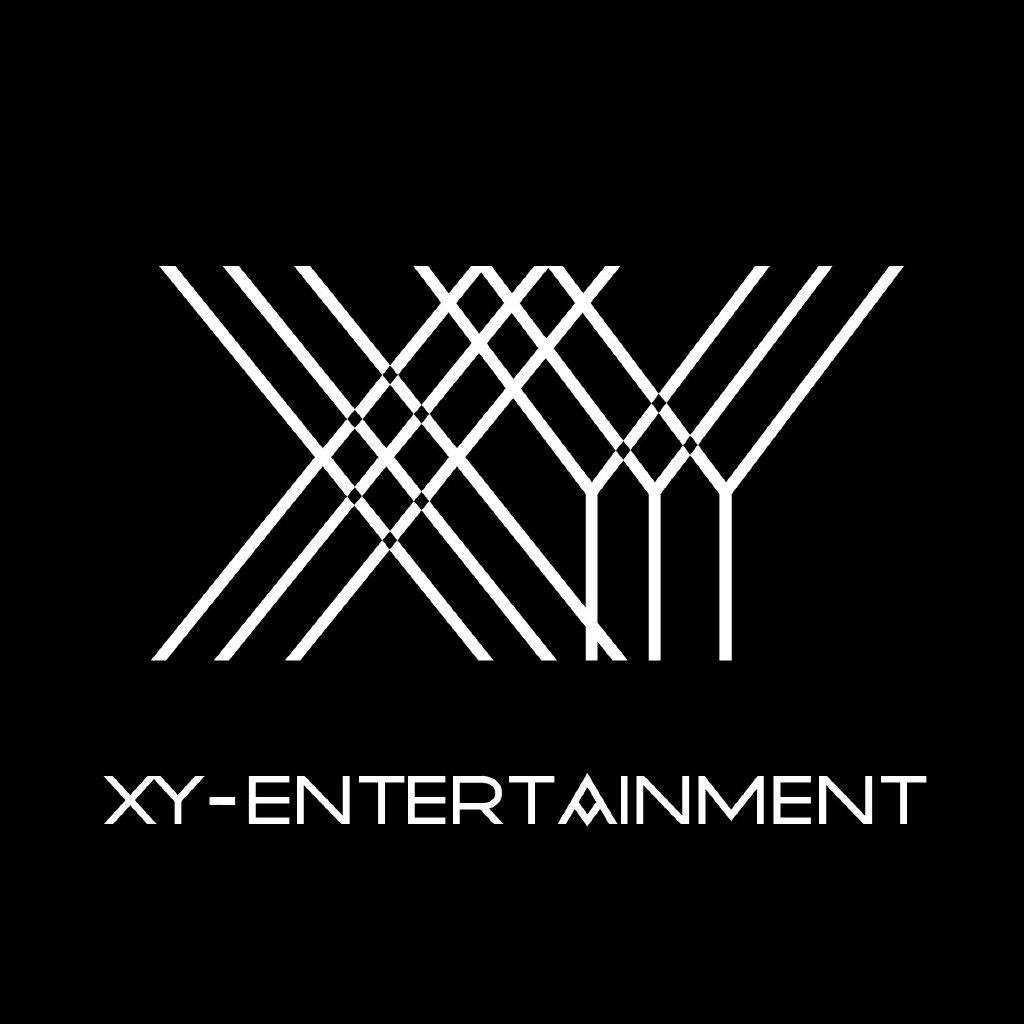 轩亚娱乐国际有限公司