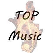 TopMusic音乐榜