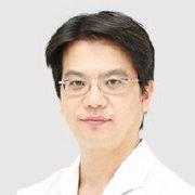韩国VIEW必妩整形医院崔淳佑院长