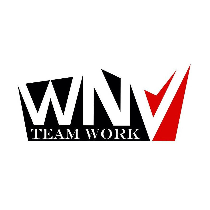 wNv电子竞技