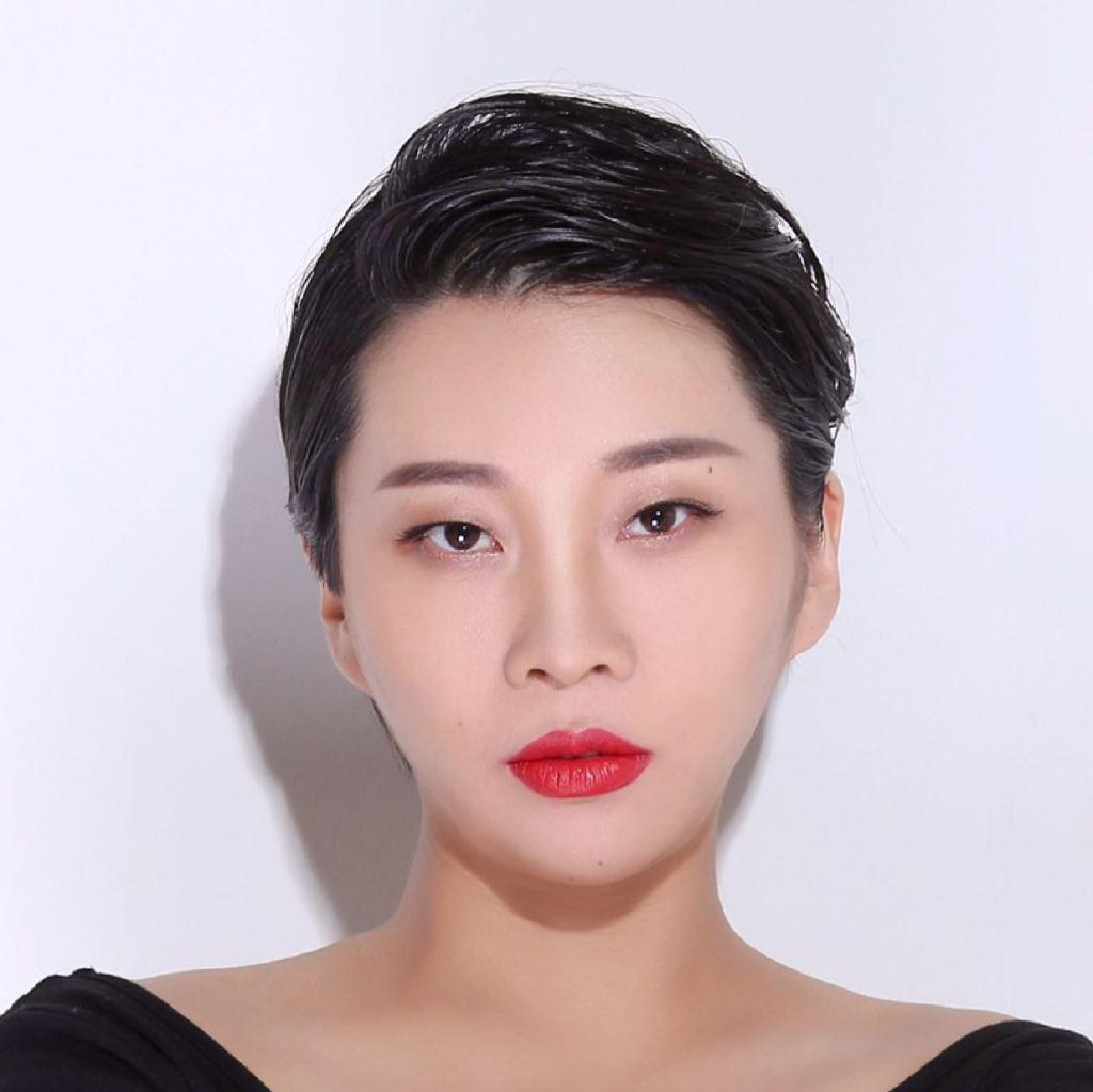 唐玥Tara