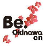 沖縄コンベンションビューロー
