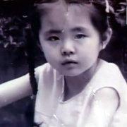 王祖賢官方微博
