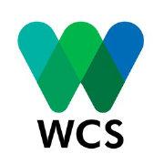 WCS野生生物保护学会微博照片