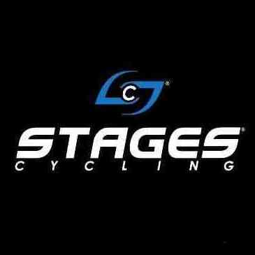 StagesCycling