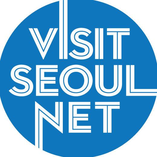 首尔旅游局