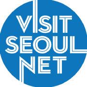 首爾旅遊局