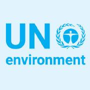 联合国环境规划署