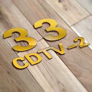 CDTV-2經濟頻道